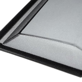 WellVisors - Best Clip-on Type Window Deflector