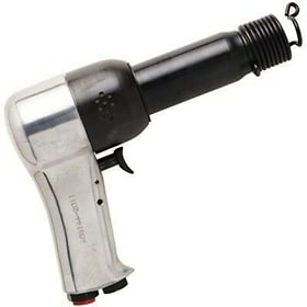 Chicago Pneumatic CP717 - Heavy Duty Air Hammer Review